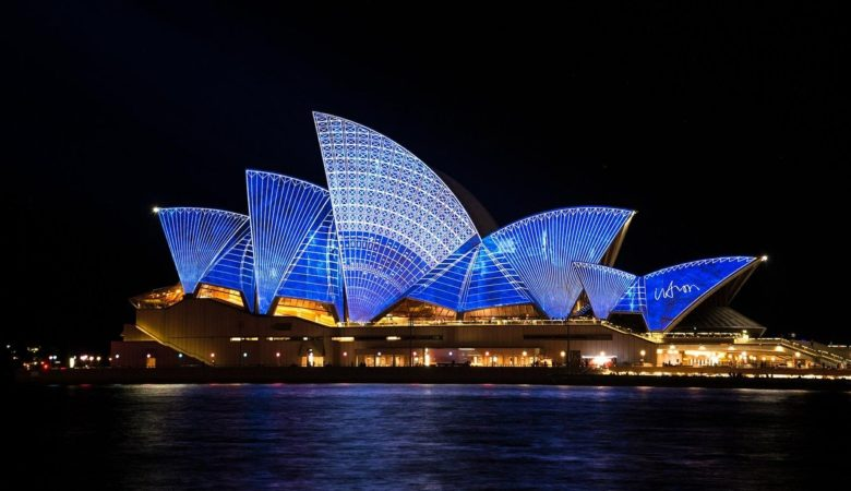 SIX Things To Know Before Coming To Australia